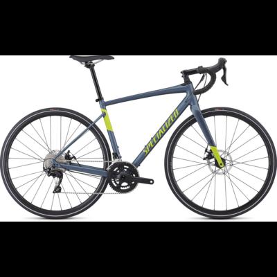 Specialized Diverge E5 Comp gravel kerékpár