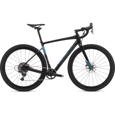 Specialized Diverge Expert X1 gravel kerékpár