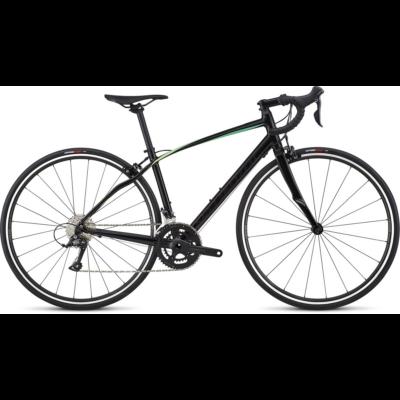 Specialized Dolce Sport női országúti kerékpár
