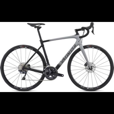 Specialized Roubaix Comp országúti kerékpár