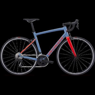 Specialized Allez Elite országúti kerékpár