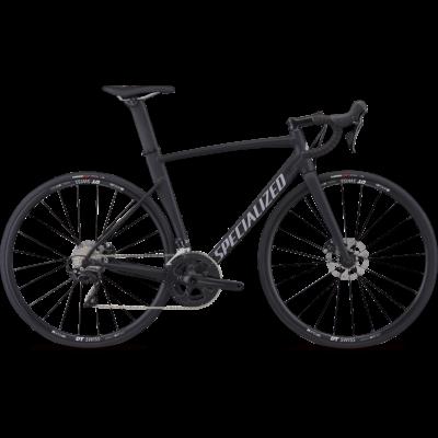 Specialized Allez Sprint Comp országúti kerékpár