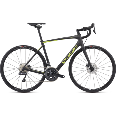 Specialized Roubaix Comp Ultegra Di2 országúti kerékpár
