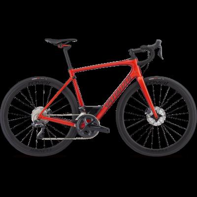 Specialized Roubaix Expert UDi2 országúti kerékpár