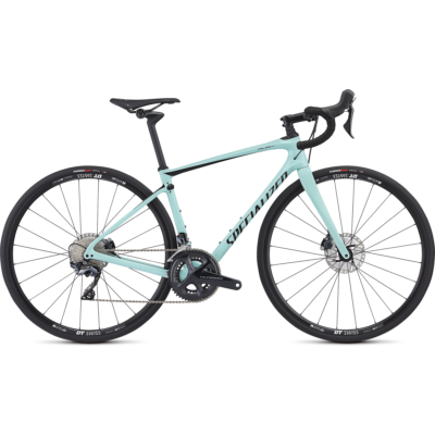 Specialized Ruby Comp női országúti kerékpár