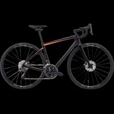 Specialized Ruby Comp Ultegra Di2 női országúti kerékpár