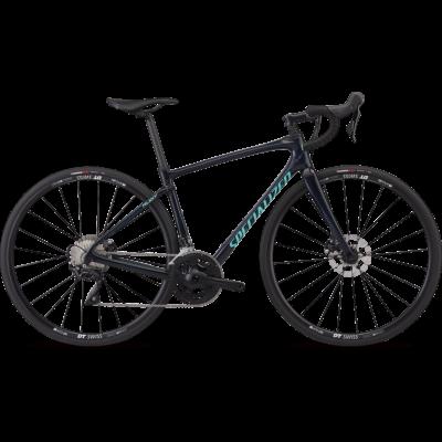 Specialized Ruby Sport női országúti kerékpár