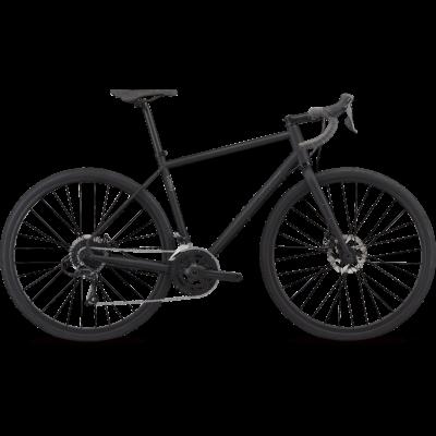 Specialized Sequoia gravel kerékpár