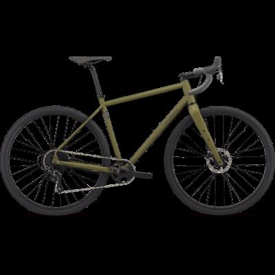 Specialized Sequoia Elite gravel kerékpár