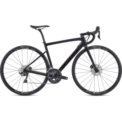 Specialized Tarmac Disc Comp női országúti kerékpár