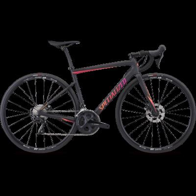 Specialized Tarmac Disc Sport női országúti kerékpár
