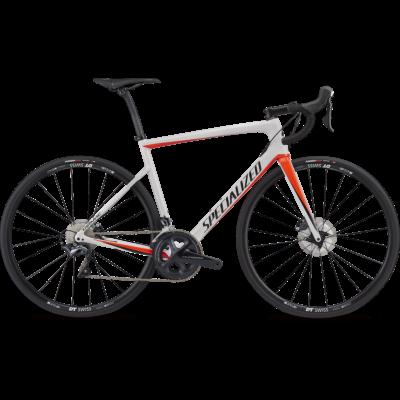 Specialized Tarmac Disc Comp országúti kerékpár