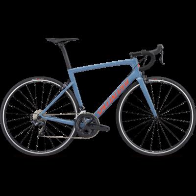 Specialized Tarmac Comp országúti kerékpár
