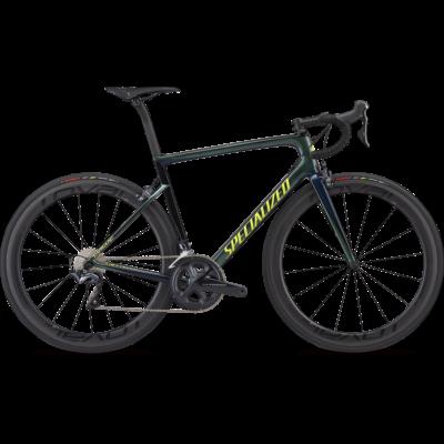 Specialized Tarmac Expert országúti kerékpár