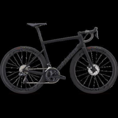 Specialized Tarmac Disc Pro országúti kerékpár