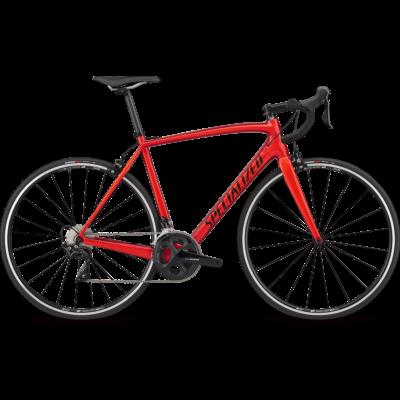 Specialized Tarmac SL4 Sport országúti kerékpár