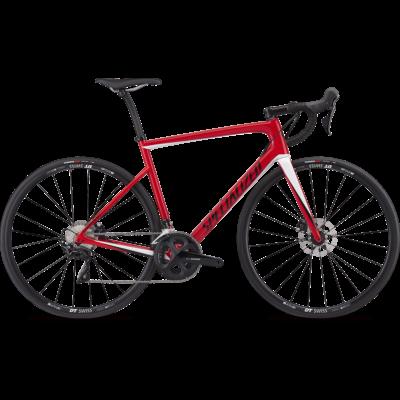 Specialized Tarmac Disc Sport országúti kerékpár