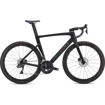 Specialized Venge Pro országúti kerékpár