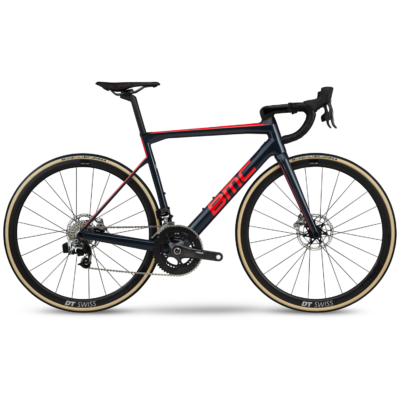 BMC Teammachine SLR01 DISC TWO