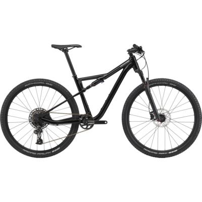 """CANNONDALE Scalpel Si 29"""" 6 mtb kerékpár"""