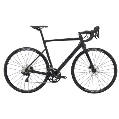 CANNONDALE CAAD 13  Disc 105