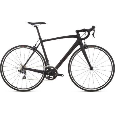 Specialized Tarmac Elite országúti kerékpár