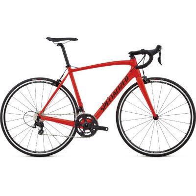 Specialized Tarmac Sport országúti kerékpár