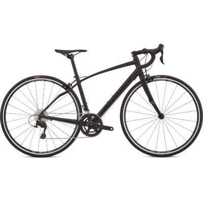 Specialized Dolce Elite női országúti kerékpár
