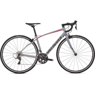 Specialized Dolce női országúti kerékpár