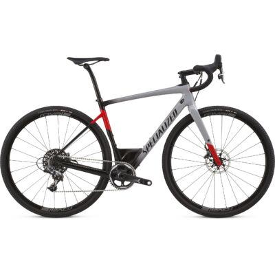 Specialized Diverge Expert gravel kerékpár