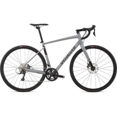 Specialized Diverge E5 Sport gravel kerékpár