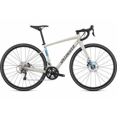 Specialized Diverge E5 Elite női gravel kerékpár