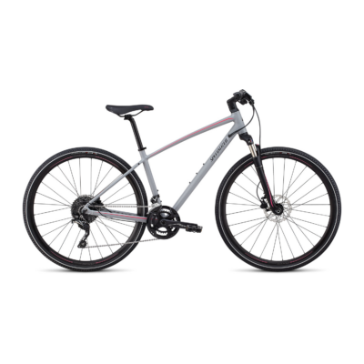 Specialized Ariel Elite női trekking kerékpár