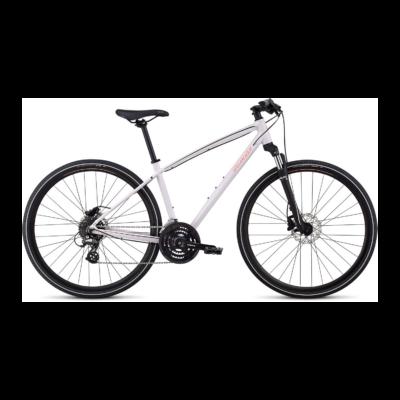 Specialized Ariel Hydraulic Disc női trekking kerékpár