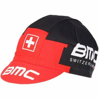 BMC Pro Team kerékpáros sapka