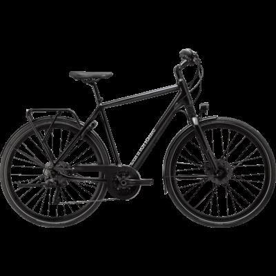 CANNONDALE Tesoro 1 városi kerékpár