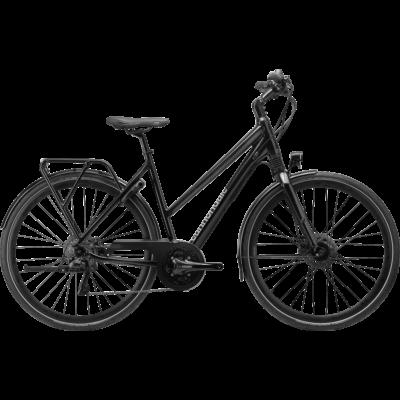 CANNONDALE Tesoro 1 Mixte városi kerékpár