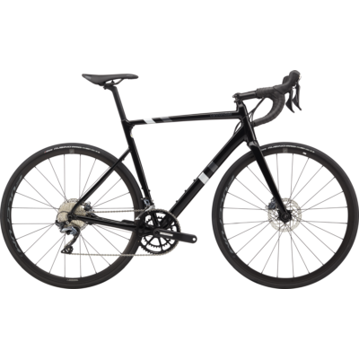 CANNONDALE CAAD 13 Disc Ultegra