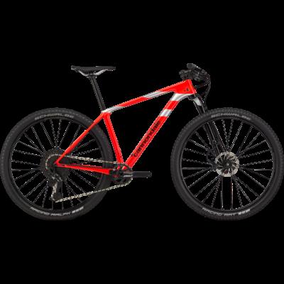 "CANNONDALE F-Si 29"" Carbon 3 mtb kerékpár"