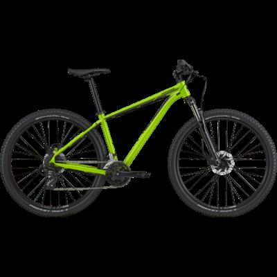"""CANNONDALE Trail 27.5""""/29"""" 8 mtb kerékpár"""