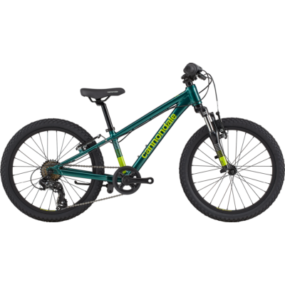 CANNONDALE Trail 20""