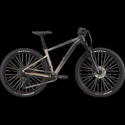 "CANNONDALE Trail 29"" SE 1 mtb kerékpár"