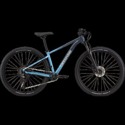 """CANNONDALE Trail 29"""" SL 3 női mtb kerékpár"""