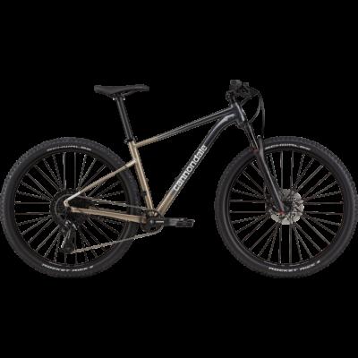 """CANNONDALE Trail 29"""" SL 1 mtb kerékpár"""