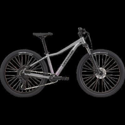 """CANNONDALE Trail 27,5/29"""" 5 női mtb kerékpár"""