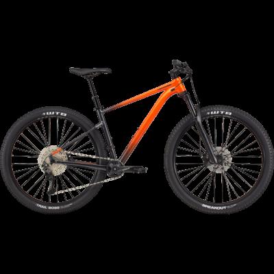 "CANNONDALE Trail 29"" SE 3 mtb kerékpár"