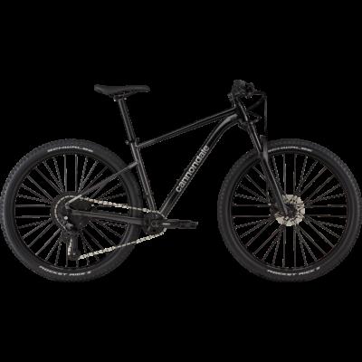"""CANNONDALE Trail 29"""" SL 3 mtb kerékpár"""