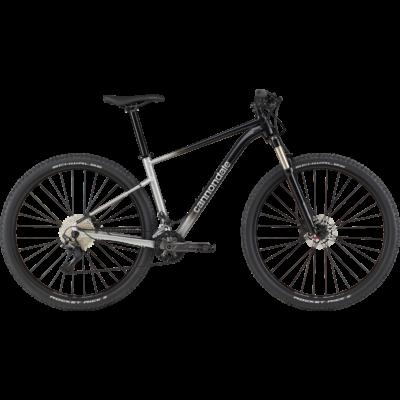 """CANNONDALE Trail 29"""" SL 4 mtb kerékpár"""