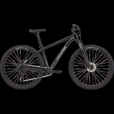 """CANNONDALE Trail 27.5""""/29"""" 5 mtb kerékpár"""