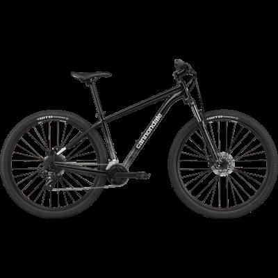 """CANNONDALE Trail 27.5""""/29"""" 7 mtb kerékpár"""
